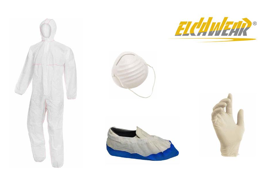 analosima elcawear