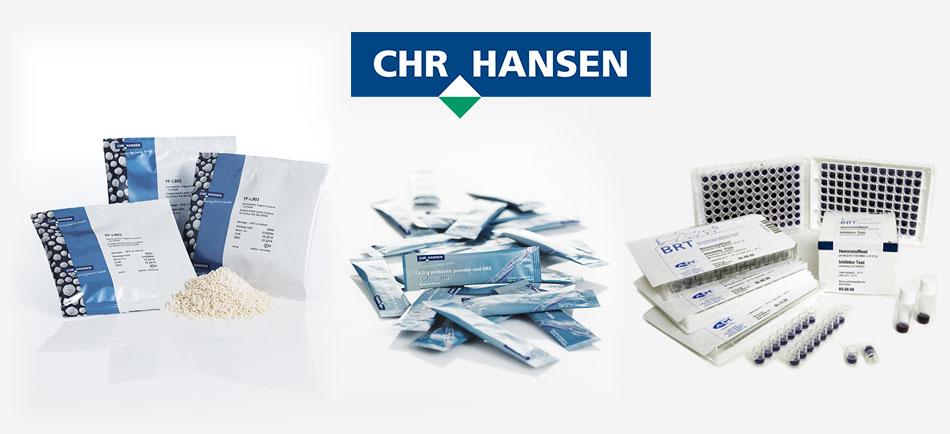 chr-hansen