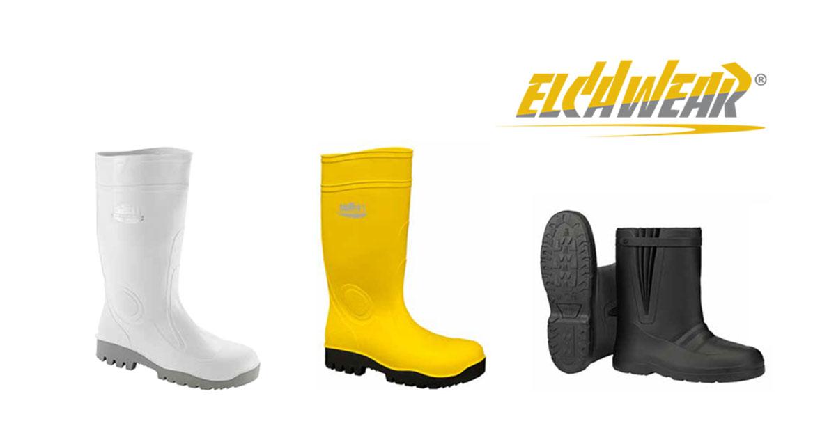 eidi-prostasias-elcawear