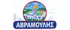 avramoulis_logo