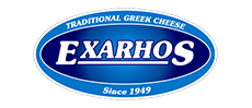 exarchos-logo