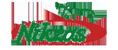 logo-Nikzas