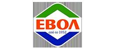 logo-evol