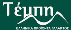 tempi-logo