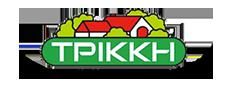 trikki_logo