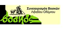 voskos-logo