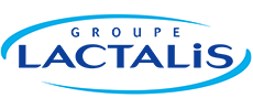 Lactalis_logo