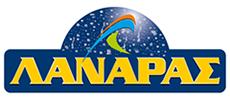 lanaras-logo