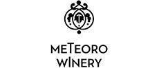 meteoro-winery