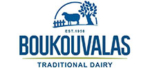 mpoukouvlas_logo