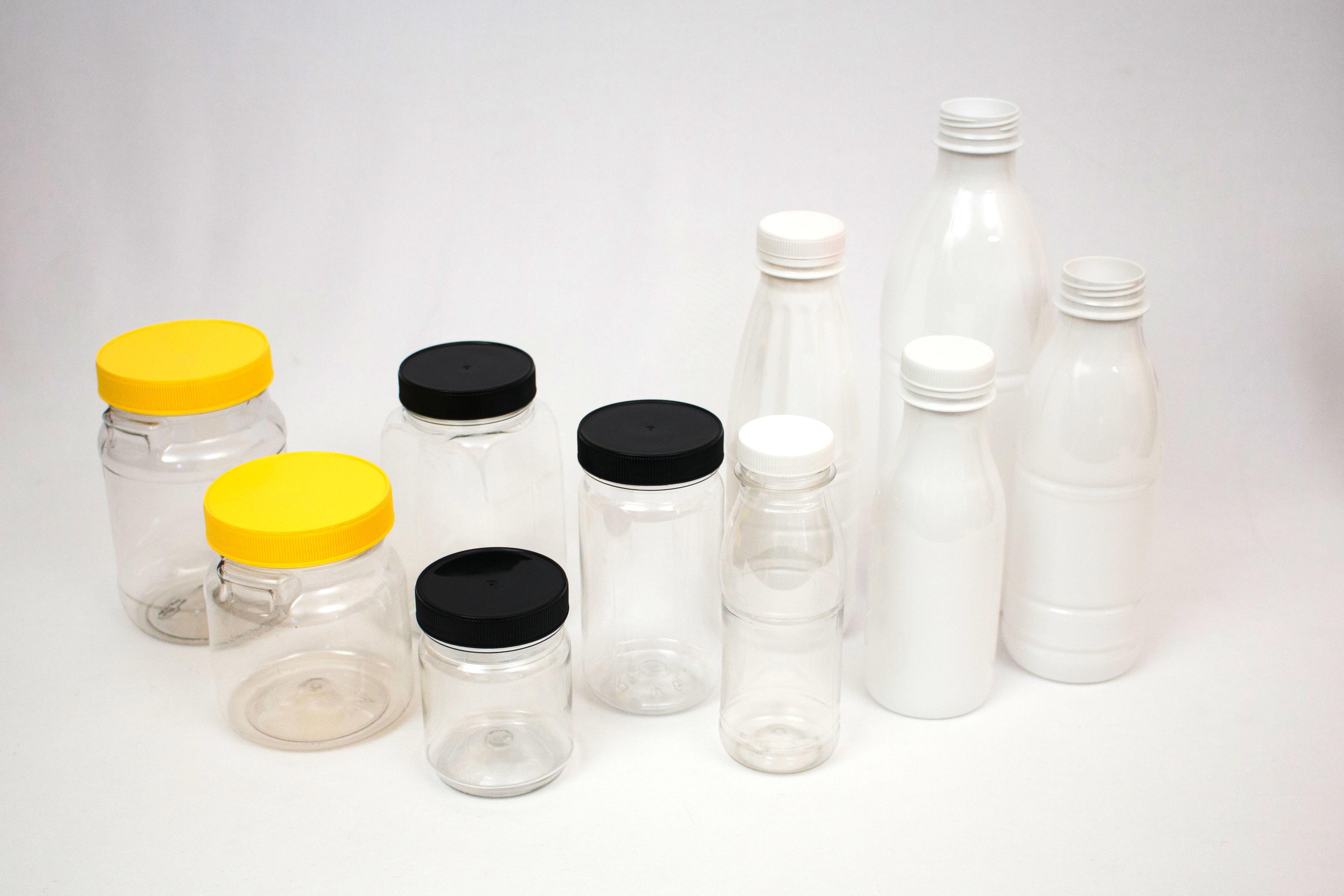 plastikes-syskeyasies